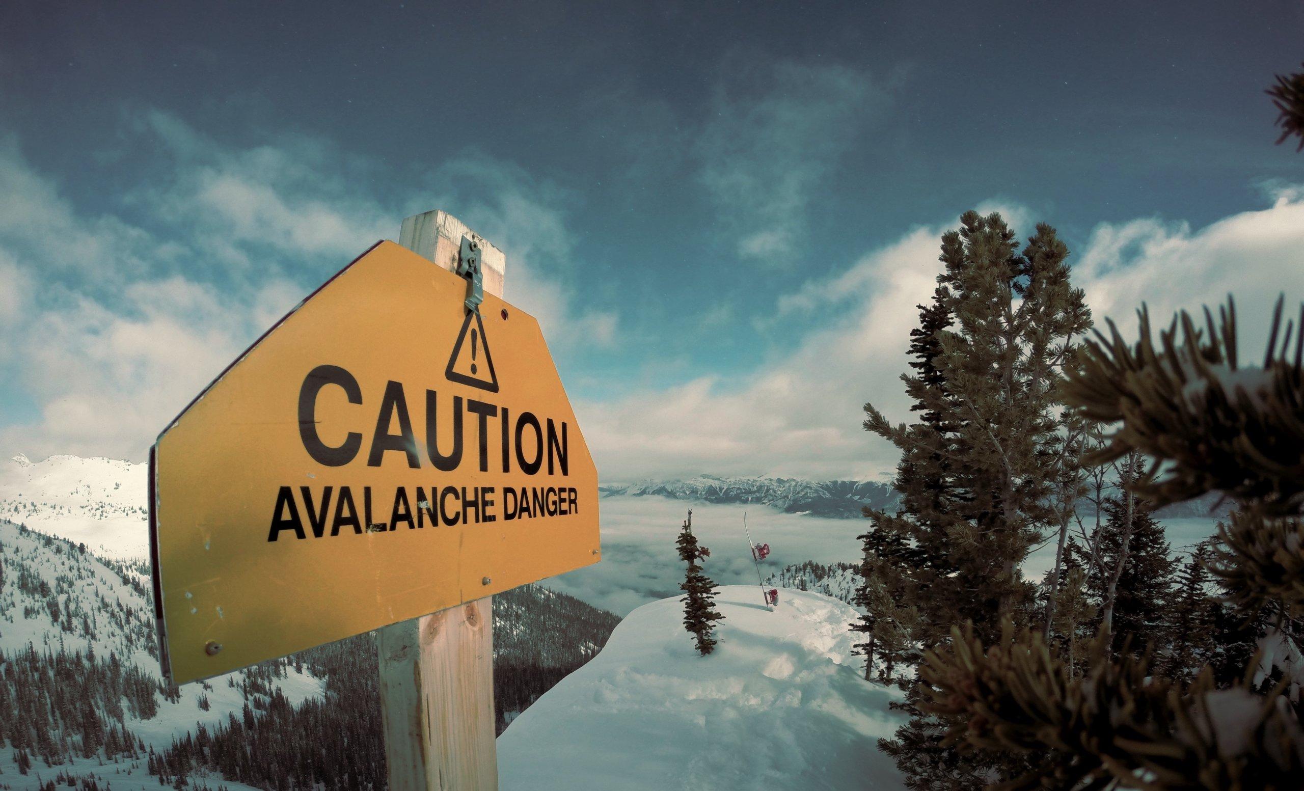 ski conferences 2018